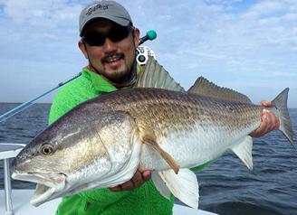 fishing_tour_img04.jpg