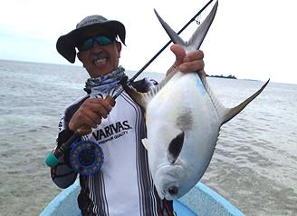 fishing_tour_img05.jpg