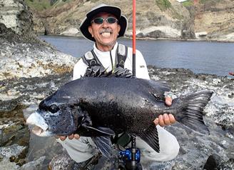 fishing_tour_img07.jpg