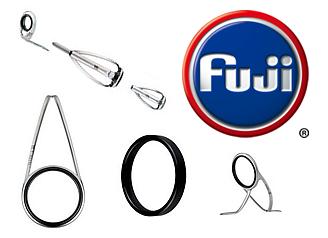 fuji_rod_img02